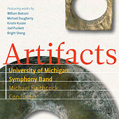 Artifacts by Various Artists