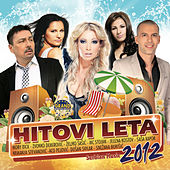 Hitovi Leta 2012 by Various Artists