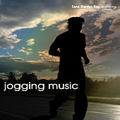 Jogging Music by Various Artists