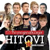 Novogodisnji Hitovi by Various Artists