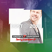 Ferry Corsten presents Corsten's Countdown Best of 2013 by Various Artists