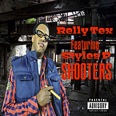 Shooters by Various Artists