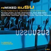 reMIXED suSU by Various Artists