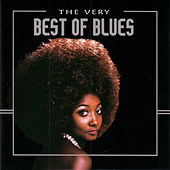 The Very Best of Blues von Various Artists
