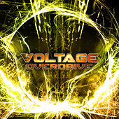 Voltage Overdrive by Various Artists