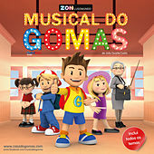 Musical do Gomas by Vários Artistas