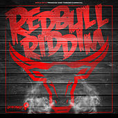 RedBull Riddim (Trinidad and Tobago Carnival Soca 2012) by Various Artists