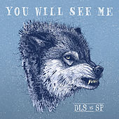 You Will See Me by dan le sac