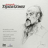 Armando Tejada Gómez, Vol. 2 by Various Artists