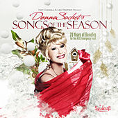 Donna Sachet's Songs of The Season by Various Artists