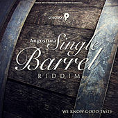 Single Barrel Riddim (Trinidad and Tobago Carnival Soca 2013) by Various Artists