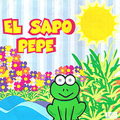 El Sapo Pepe by Various Artists