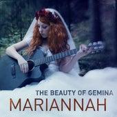 Mariannah by The Beauty Of Gemina