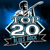 Top 20 Blues Rock von Various Artists