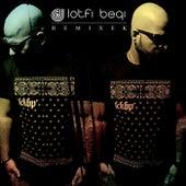 Remixek by Various Artists