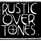 Let's Start a Cult Part 2 by Rustic Overtones