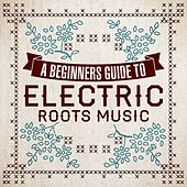 A Beginners Guide To Electric Roots Music by Various Artists