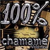 100 % Chamamé - Vol. 2 by Various Artists
