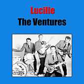 Lucille by The Ventures