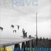 Rsvc by Vinicius Cantuaria