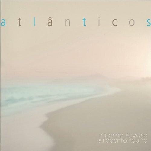 Atlanticos by Roberto Taufic