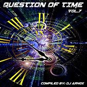 Question of Time, Vol. 7 by Various Artists