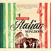 The Great Original Italian Songbook by Various Artists