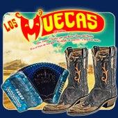 20 Éxitos by Los Muecas