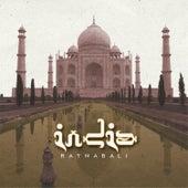 India by Ratnabali