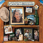 Catch And Release by Various Artists
