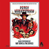 Petey Wheatstraw- The Devil's Son In Law by Rudy Ray Moore