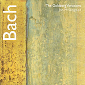 Bach: The Goldberg Variations by Jon M. Skogstad