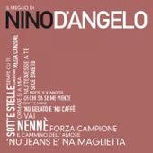 Il Meglio di by Nino D'Angelo