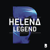 Legend by Helena