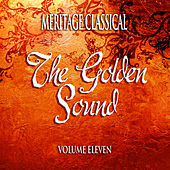 Meritage Classical: The Golden Sound, Vol. 11 von Various Artists