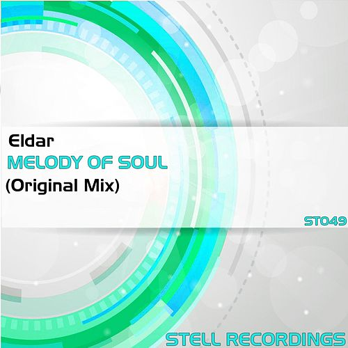 Melody of Soul by Eldar