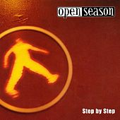 Step By Step by Open Season