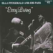 Easy Living by Ella Fitzgerald