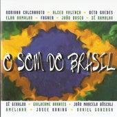 O Som do Brasil by Various Artists