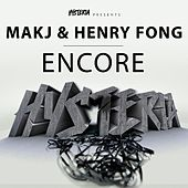 Encore by MAKJ