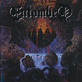 Clandestine (Full Dynamic Range Edition) by Entombed