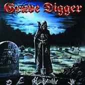 The Grave Digger by Grave Digger