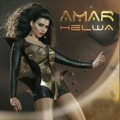 Helwa by Amar