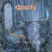 Left Hand Path (Full Dynamic Range Edition) by Entombed