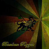 Bambam Reggae by Various Artists