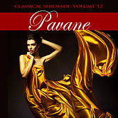 Classical Serenade: Pavane, Vol. 12 by Various Artists