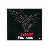 Love La Fontaine by Various Artists