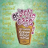Eclectic Cafe 2 by Various Artists