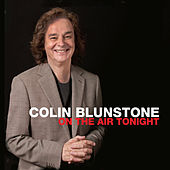 On the Air Tonight by Colin Blunstone