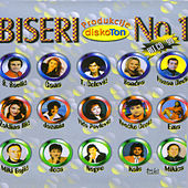 Biseri Diskotona by Various Artists